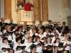 Grandiose Aufführung von Haydns Oratorium