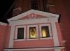 Erhebende Aufführung von Bachs Weihnachtsoratorium in Greizer Stadtkirche