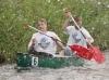 4.Greizer KanuFunRegatta auf der Weißen Elster