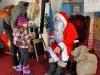 Weihnachtsmarkt in der Park- und Schlossstadt Greiz 2013
