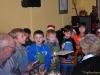 Volkssolidarität Greiz lud zur Weihnachtsfeier für Alleinstehende ein