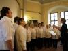 4.Greizer Neustadtfest mit Festveranstaltung zu 20 Jahren Wiedervereinigung
