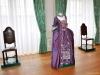 Museumspädagogik im Oberen Schloss in Greiz