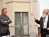 Stefan Fraas-Historischer Jubiläumsvortrag zu 20 Jahre Vogtland Philharmonie Greiz/Reichenbach