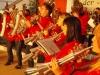 Eine Musikshow der Superlative  -  die 8. Musikgala der Schalmeien
