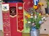 Freiwillige Feuerwehr Cossengrün feiert am Wochenende ihr 90-jähriges Bestehen