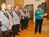 Sängertreffen des Neuen Reußischen Sängerkreises