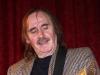 Blueslegende Jürgen Kehrt griff in der Greizer