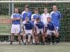 Industrieforum-Cup auf dem Greizer Tempelwald