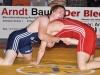 2.Bundesliga Nord: KSV Pausa e.V. gegen RSV Rotation Greiz