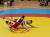 Mike Elschner - Dustin Scherf 55kg, Kampf um Platz 3