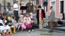 5. Greizer Museums- und Kulturnacht Wandlungen stieg am 28. August