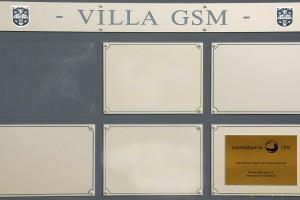 GSM AG Greiz