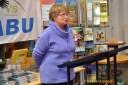 Elli H. Radinger - Mein Leben unter Wölfen