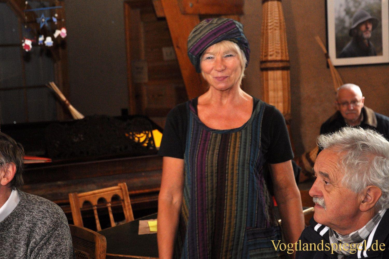 Schmuck-und Textilmarkt Zickra avancierte wieder zum Besuchermagneten