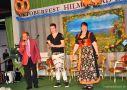 Hilmo-Stad'l lud zum zünftigen Oktoberfest ein