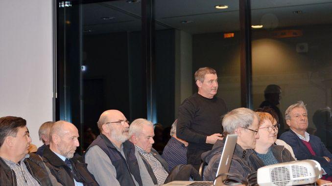 Lidl-Investition: IWA Greiz lud zur Info-Veranstaltung ein