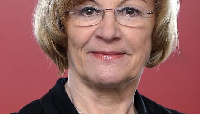 Birgit Becker übernimmt Spitze der Arbeitsagentur