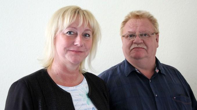 Rettungsdienstzweckverband Ostthüringen hat neue Geschäftsleitung
