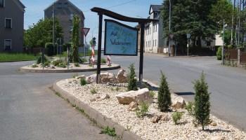 Gommla: Ein liebens-und lebenswerter Ortsteil