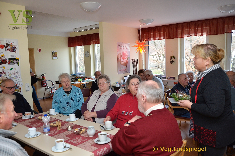 Sozialstation der Diakonie: Pflegekurs erfolgreich beendet