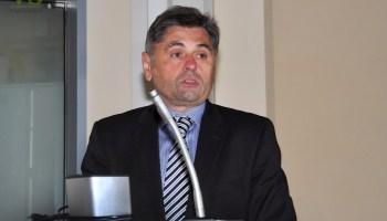 Bürgermeisterwahl 2018: Amtsinhaber Gerd Grüner tritt für dritte Legislatur nicht mehr an