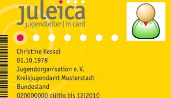 Jugendleitercard Juleica: Kurstermin für neue Ausbildung steht fest