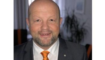 Alexander Schulze: Wirtschaftsförderung muss Chefsache werden