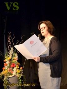 Musikschule Greiz: Gesang trifft Tasten