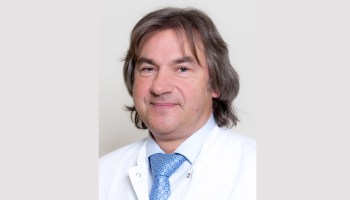 Dr. med. M. Dietzel