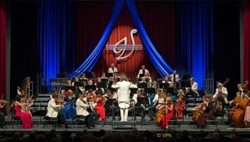 Gala der Operette