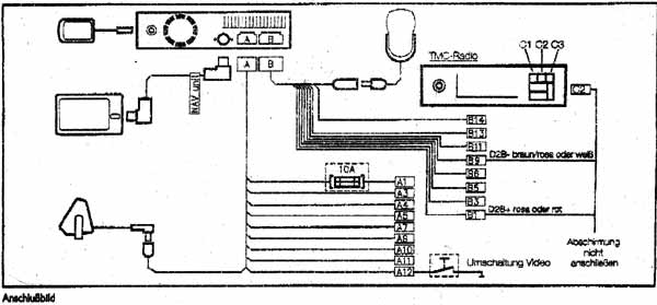 carin1?resize\=600%2C279 axs wiring harness diagram fuse diagram jvc car stereo wiring on Basic Electrical Wiring Diagrams at crackthecode.co
