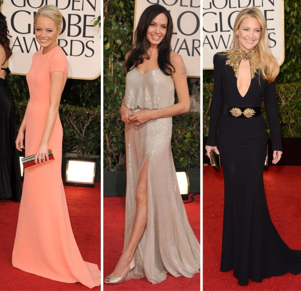 00-best-golden-globes-holding_16205413337.jpg