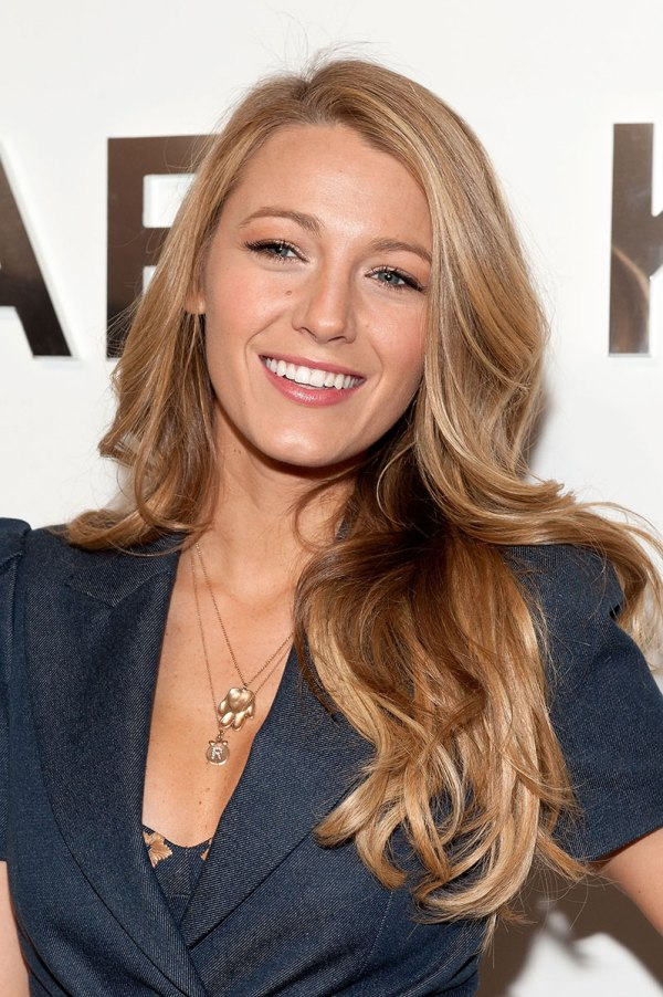 Gift Ideas for Blake Lively and Ryan Reynolds's New Baby ...