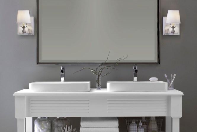 Bathroom Lighting New Zealand bathroom ceiling lighting nz - bathroom design