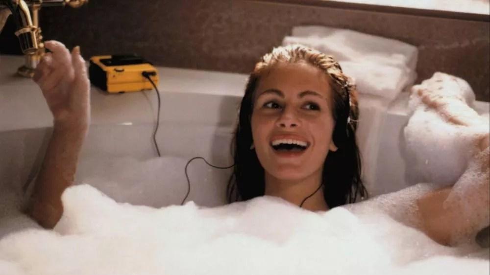 Still from the movie Pretty Woman (Photo: press materials)