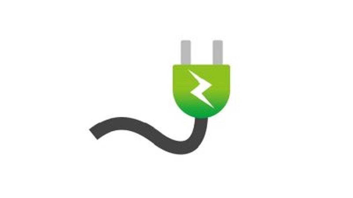家電の電気料金目安リスト(エアコン、換気扇など)