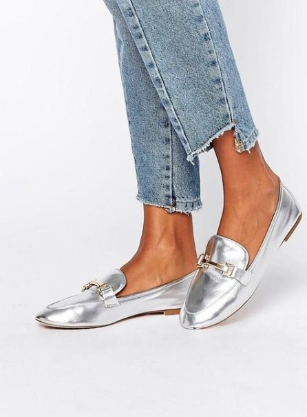 silver-loafers