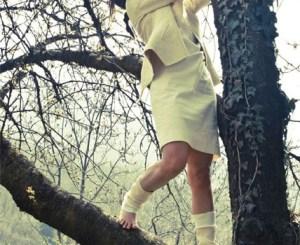 La moda etica di Clara Daniele