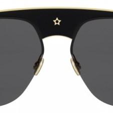 Dior presenta: Dio(r)evolution  gli occhiali da sole iconici dell' estate 2017