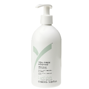 Lycon Tea Tree Soothe Lotion - Vogue Beauty