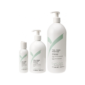 Tea Tree Soothe Lotion