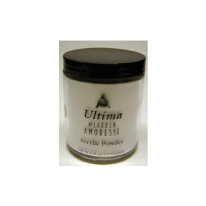 Amoresse Ultima Odorless Acrylic Powder