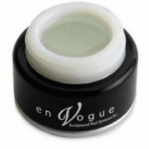 En Vogue Vanilla Modeling Resin
