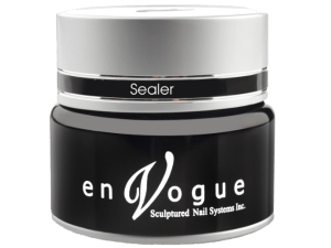 En Vogue Specialty Sealers