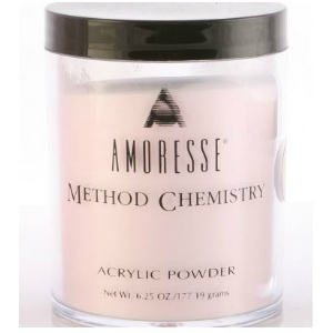 Amoresse Method Powder at Vogue Beauty