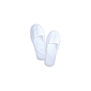 Disposable Spa Slippers
