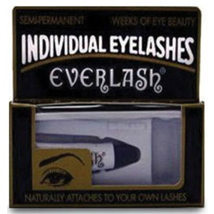 Everlash Adhesive Black