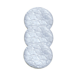 Fantasea 2 in Cotton Rounds