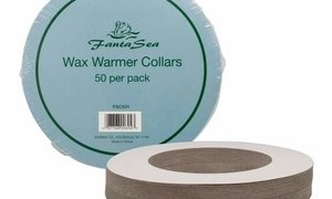 Fantasea Wax Collars
